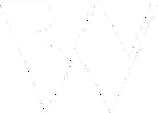 buatweb logo white
