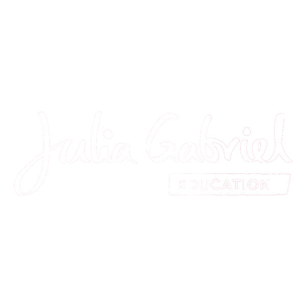 Logo-Julia-Gabriel-Education