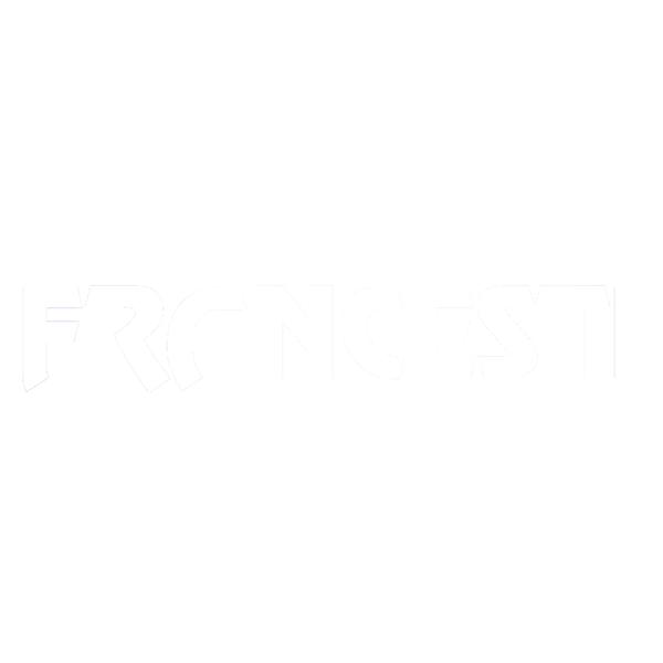 francesti