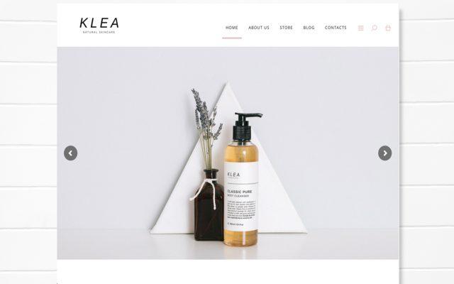 klea-skincare